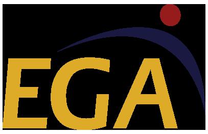 EGA Berlin